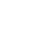 The Chrome Factory